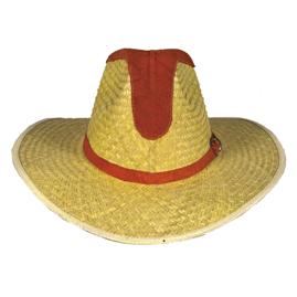 sombrero-colima-paja