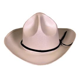 sombrero-veracruz-fino