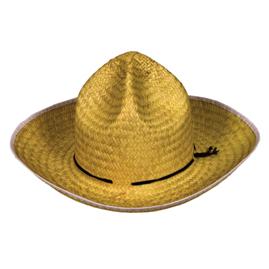 sombrero-veracruz-paja-economico
