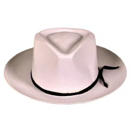 sombrero-yucatan-fino